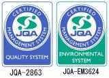 JQA-2863 JQA-EM3624